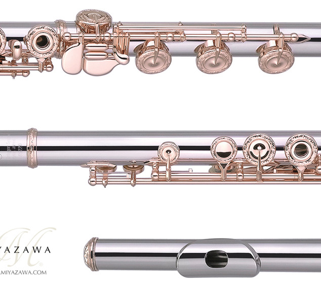 Miyazawa-Wallpaper-Flute-Pieces-800x600.