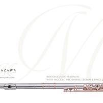 Miyazawa-Wallpaper-Flute-Feature-1280x10