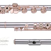 Miyazawa-Wallpaper-Flute-Pieces-1280x102