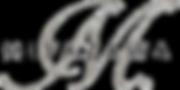 Miyazawa-Logo-image007-8.png
