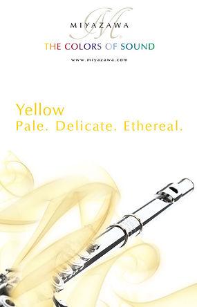 miyazawa-yellow-poster.jpg