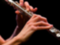 Miyazawa Flute-A Time Honoured Tradition