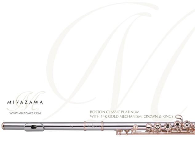 Miyazawa-Wallpaper-Flute-Feature-640x480
