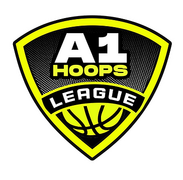 A1 HOOPS LEAGUE_White.png