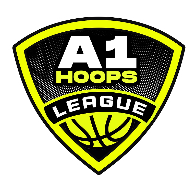 A1 Hoops League Session 3- College Coaches- Saturday Admission