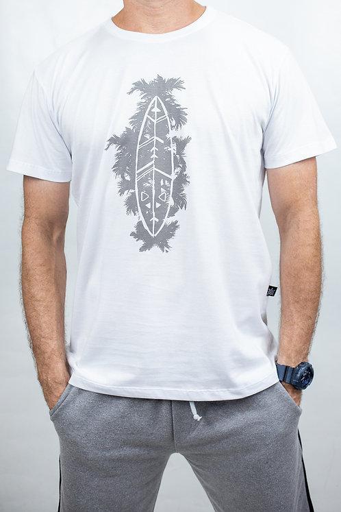 Camiseta Masculina PRANCHA