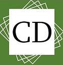 clinic dermatology_edited.jpg