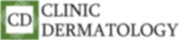 Clinic Derm final temporary Logo.PNG