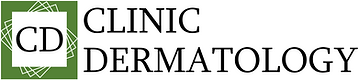 Clinic Derm final temporary Logo.PNG