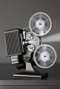 movie-projector.jpg