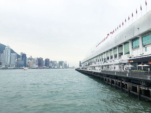 位於香港公司提供, Leo Production提供CD製作, DVD製作, Blu-ray 製作, 書刊小冊子設計, 宣傳單張設計, Banner, 印刷和影片剪接等各類服務