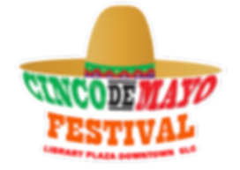 CINCOLOGO.png