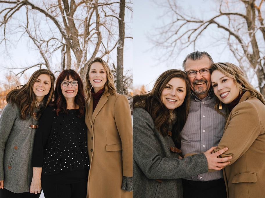 calgary-family-photographer,-mom-and-dad