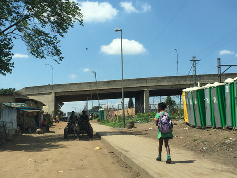 IMG_4759 Kliptown Soweto ABCD.jpg