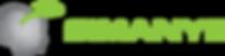 Simanye-logo-updated-2014.png