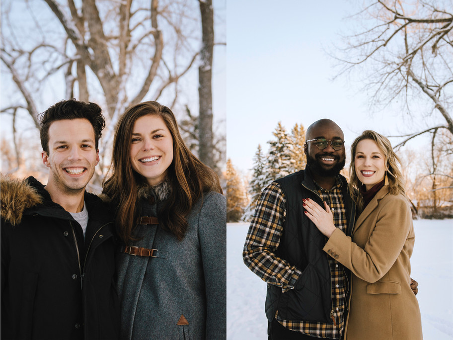 calgary-family-photographer,-winter.jpg
