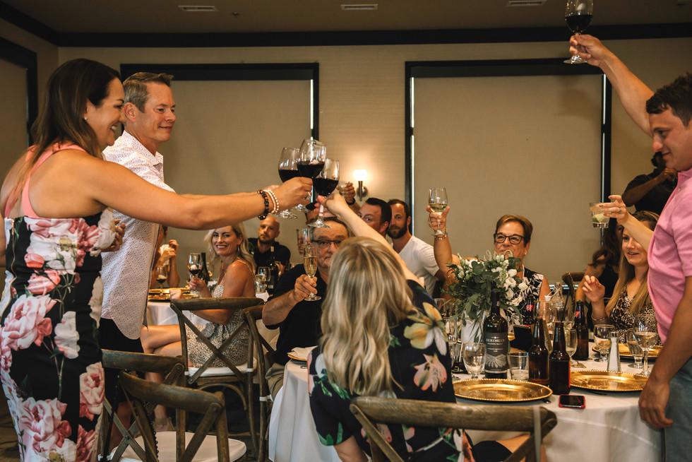 Calgary Event Photographer