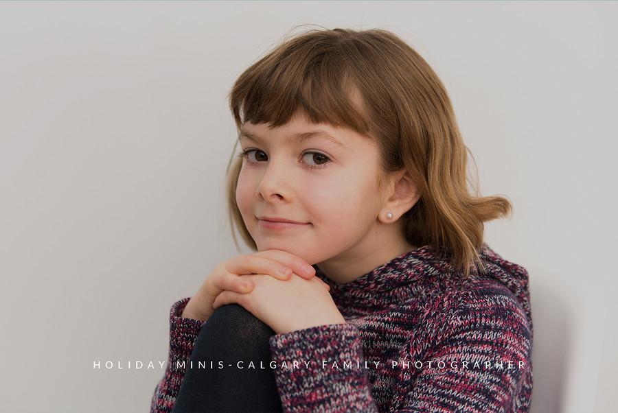 Calgary-family-photographer,-holiday-min