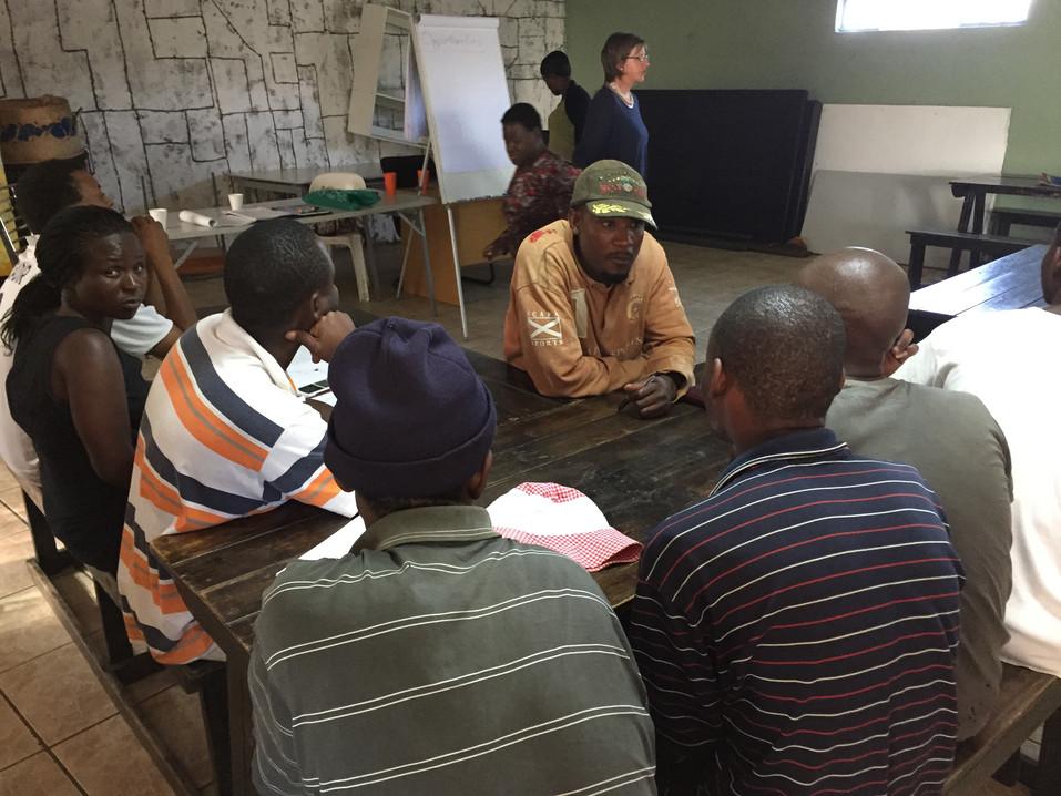 IMG_4730 Kliptown Soweto ABCD.jpg