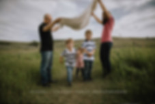 CALGARY-FAMILY-PHOTOGRAPHER,-JOSEPHS.jpg