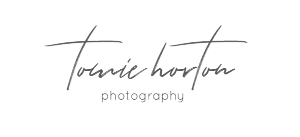 Logo of Calgary Lifestyle photographer, yyc family photographer, newborn photographer, maternity photographer, child photographer