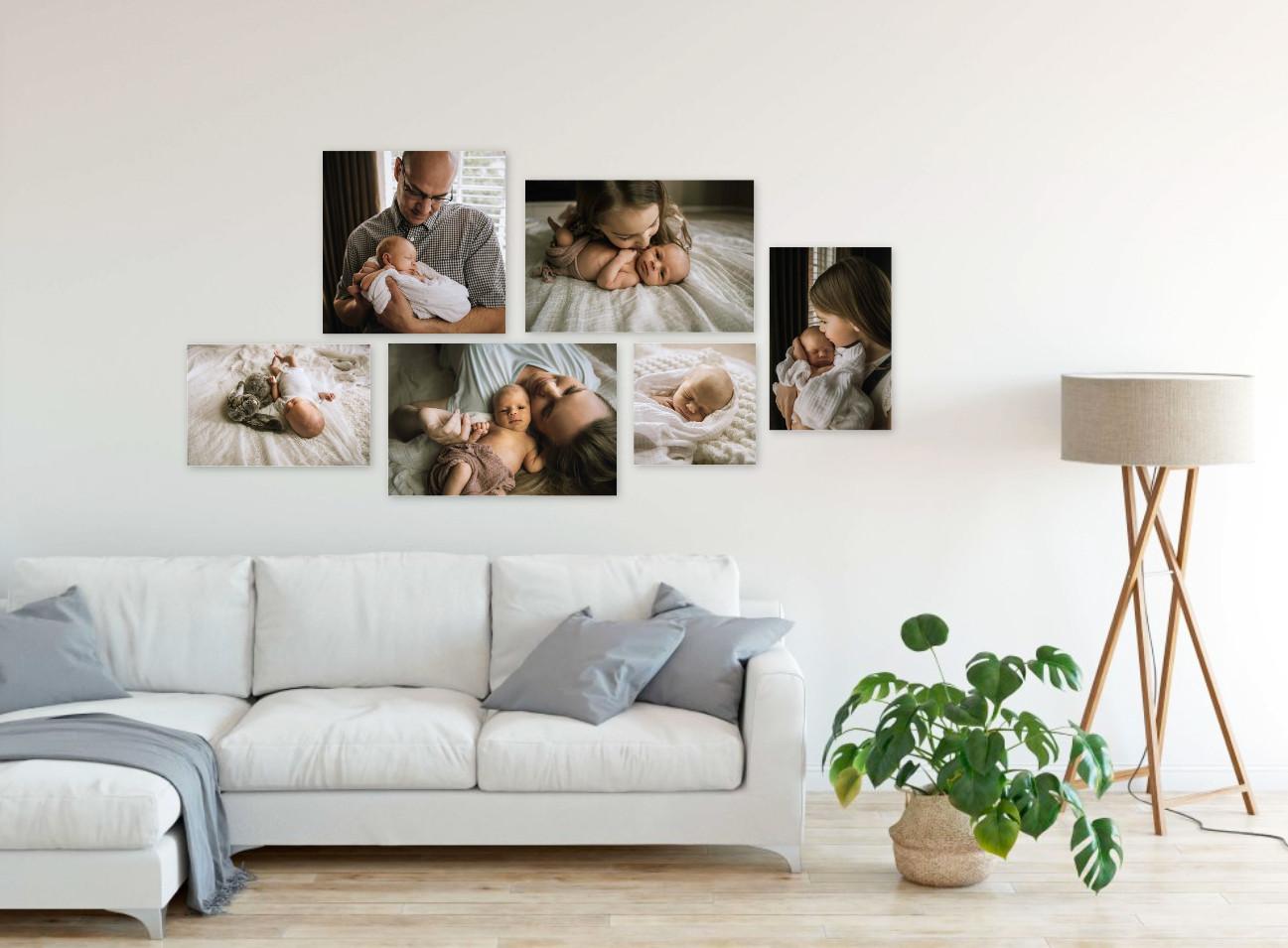 Calgary-Newborn-Photographer,-gallery-wa