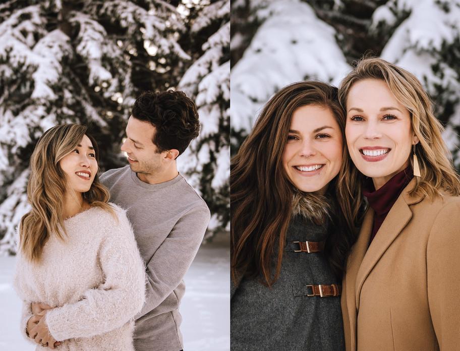 calgary-family-photographer,-sisters.jpg