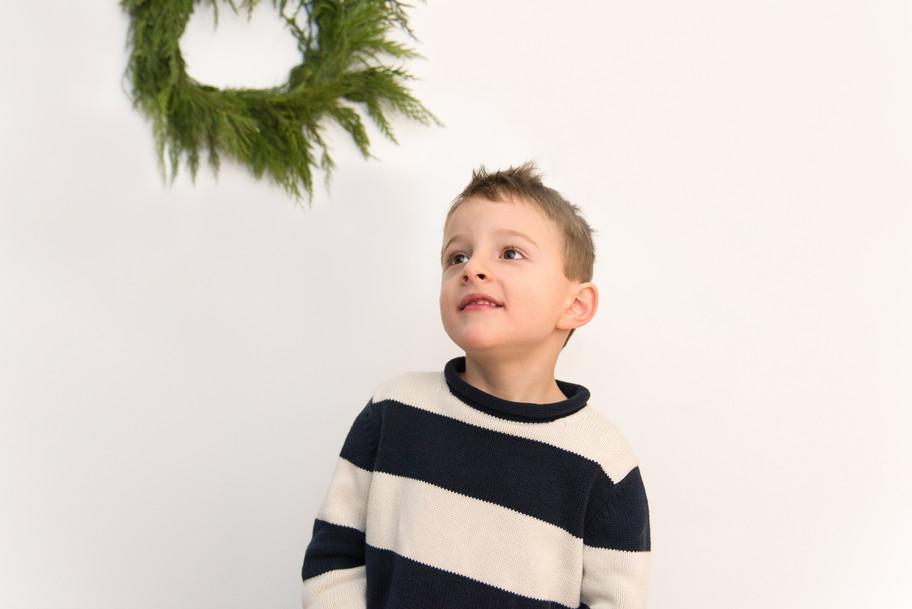 Holiday Mini 2018-9.jpg