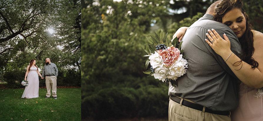 calgary-wedding-photographer.jpg