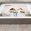 Thumbnail: Framed Prints