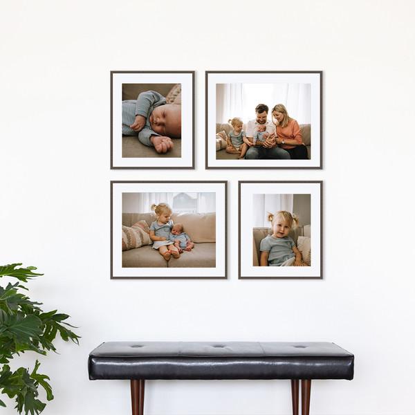 newborn-session-wall-gallery.jpg