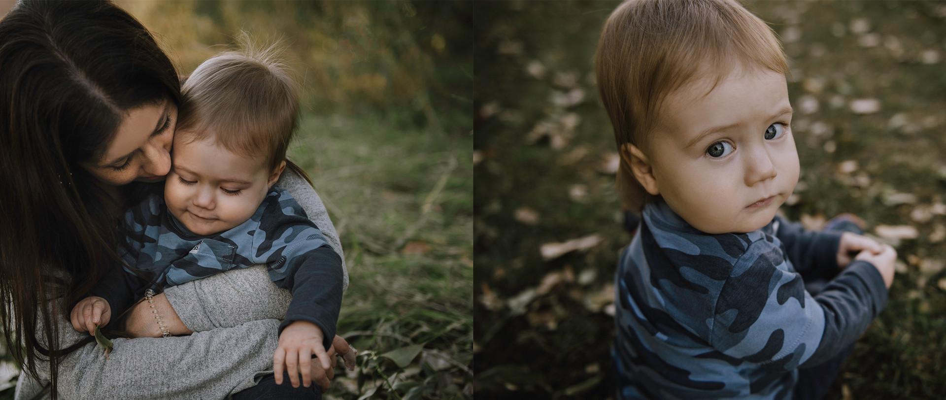 calgary-lifestyle-photographer,-fall.jpg