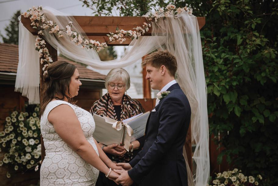 Calgary-Wedding-Photographer,-Tomie-Hort