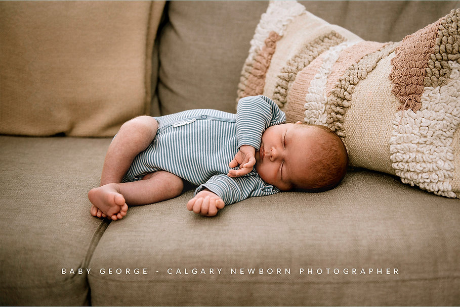 calgary-newborn-photographer,-baby-georg