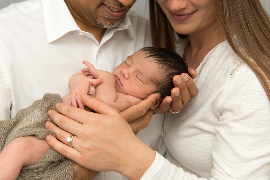 calgary-newborn-photographer-10.jpg