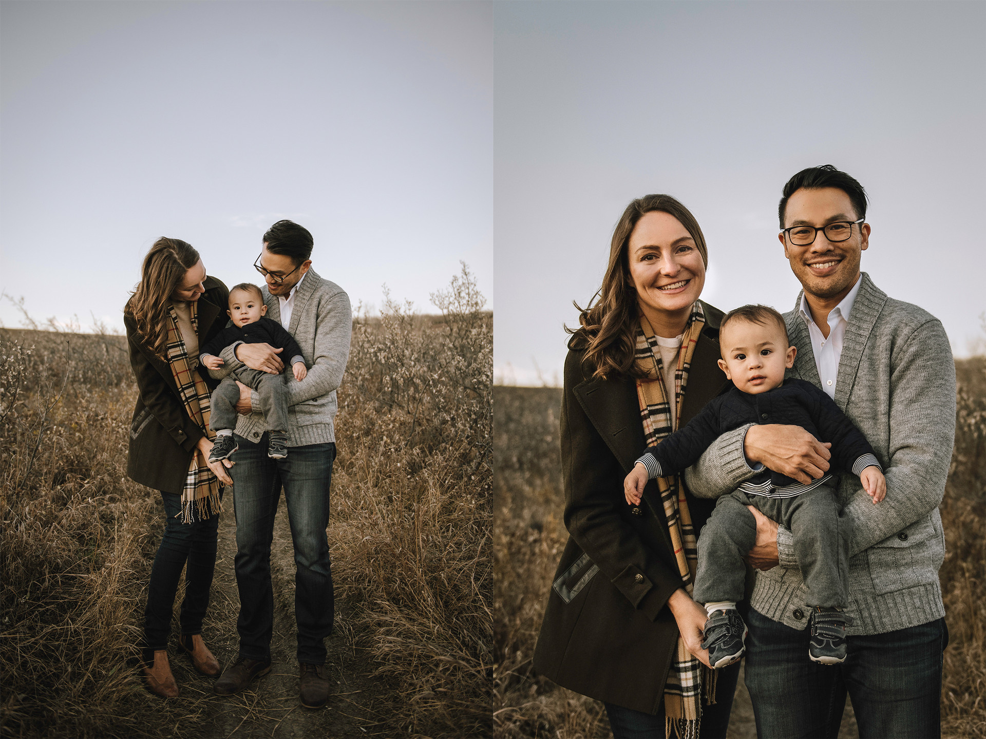 calgary-lifestyle-photographer,-family.j
