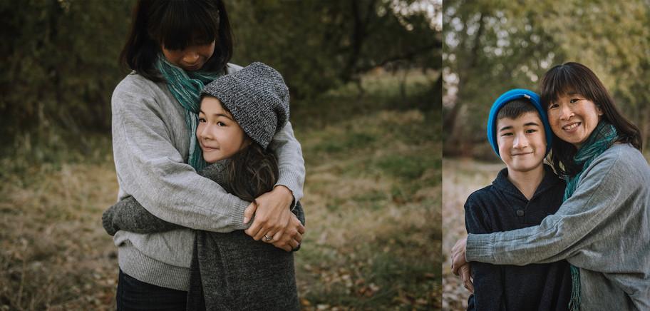 calgary-lifesylte-photographer,-with-mom