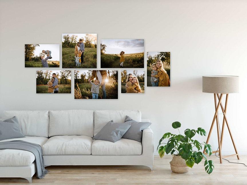 CALGARY-FAMILY-PHOTOGRAPHER,-DESIGN.jpg