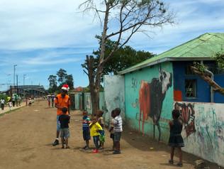 IMG_4792 Kliptown Soweto ABCD.jpg