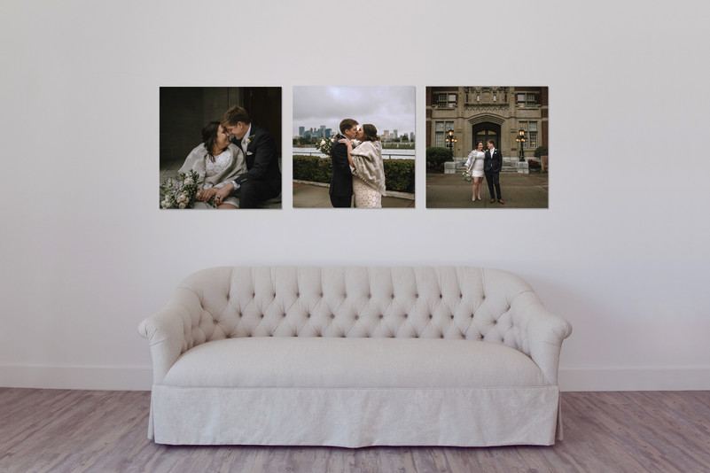 calgary wedding photographer.jpg