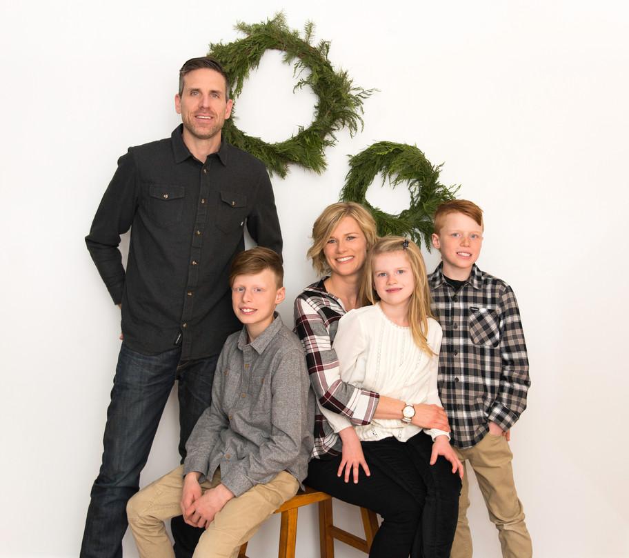 Holiday Mini 2018-4.jpg