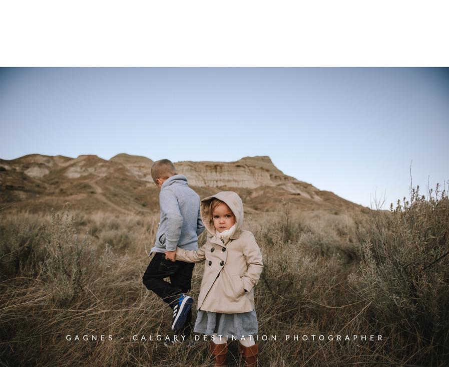 calgary-lifestyle-photographer,-destinat