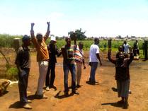 IMG_4738 Kliptown Soweto ABCD.jpg