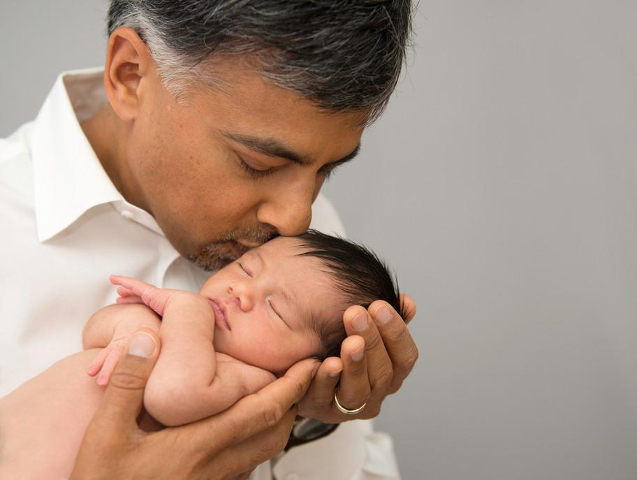 calgary-newborn-photographer-11.jpg