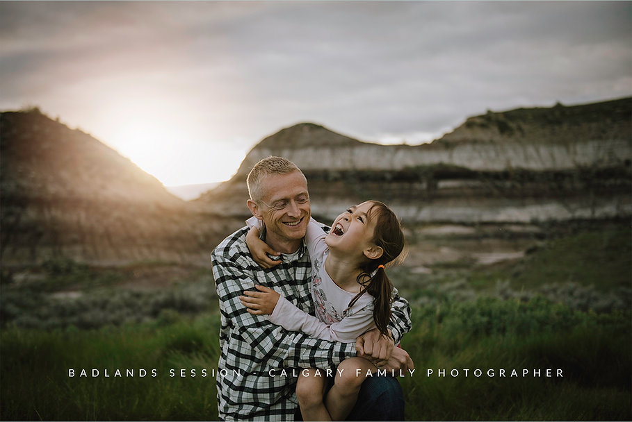 calgary-family-photographer,-badland.jpg