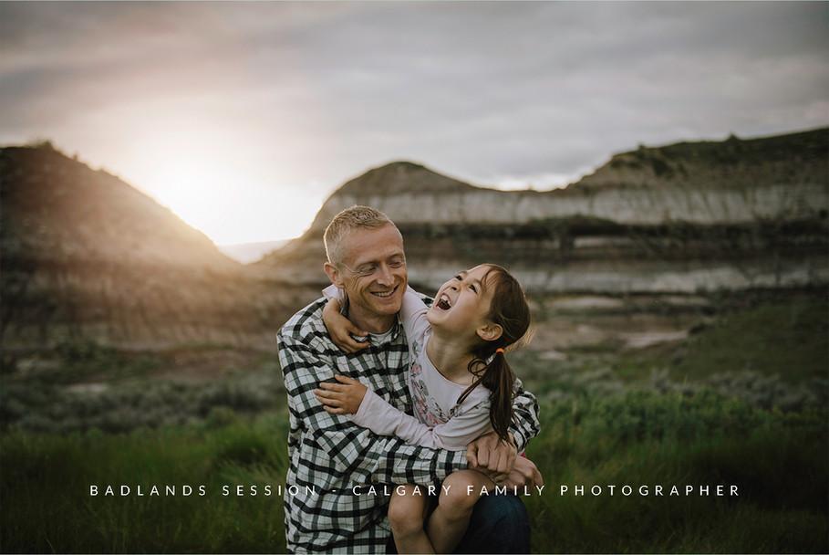 calgary-family-photographer,-badland.jpg