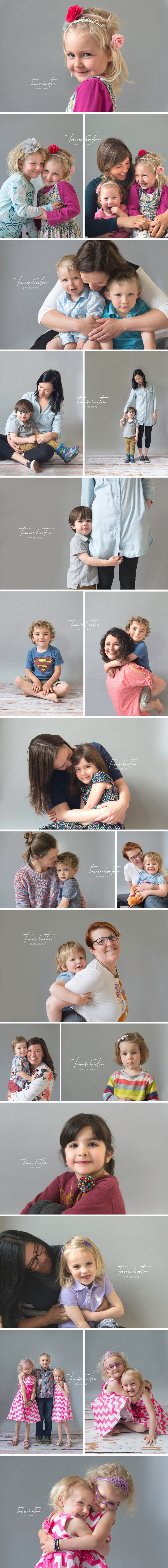 MAMA + ME Mini Sessions - part two