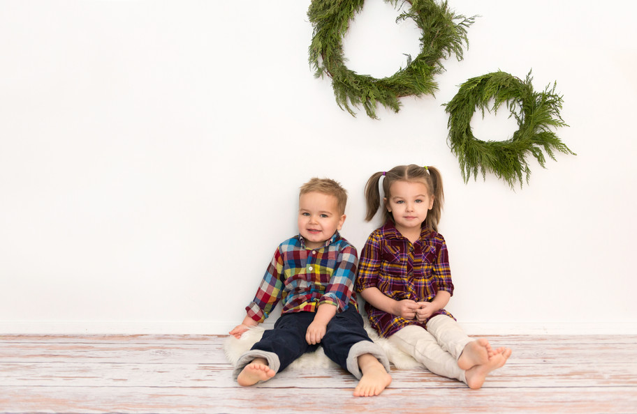 Holiday Mini 2018-8.jpg