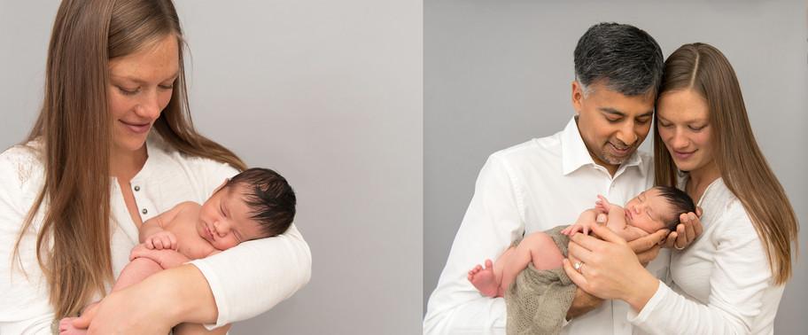 calgary-newborn-photographer-2.jpg