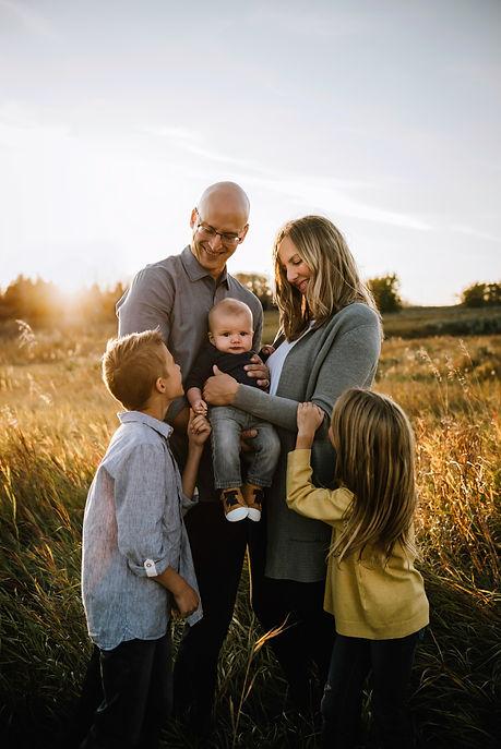 Loomis Family 2019-26.jpg